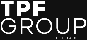 TPF Group